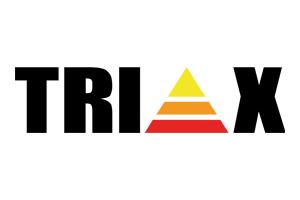 Associado ABUP - TRIAX