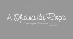 Associado ABUP - A OFICINA DA ROÇA