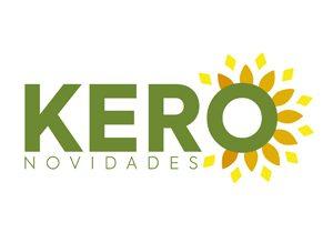 Associado ABUP - KERO NOVIDADES