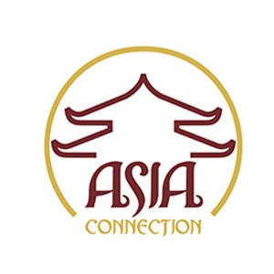 Associado ABUP - ASIA CONNECTION
