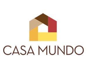 Associado ABUP - CASA MUNDO