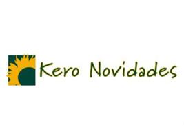 KERO NOVIDADES