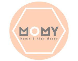 Associado ABUP - MOMY HOME & KIDS DECOR
