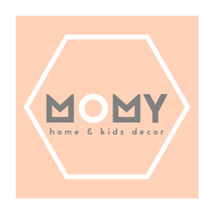 MOMY HOME & KIDS DECOR