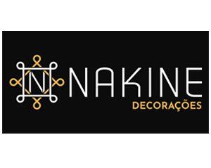 Associado ABUP - NAKINE DECORAÇÕES
