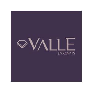 Associado ABUP - VALLE ENXOVAIS