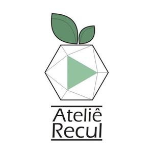 Associado ABUP - ATELIÊ RECUL