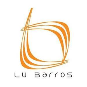 Associado ABUP - LU BARROS
