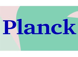 Associado ABUP - STAMACO HOME / PLANCK