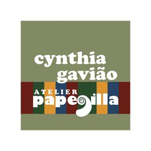 Associado ABUP - ATELIER CYNTHIA GAVIÃO