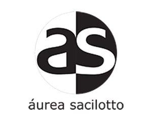 Associado ABUP - AUREA SACILOTTO