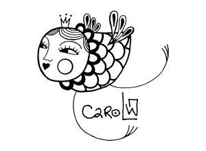 Associado ABUP - CAROL W