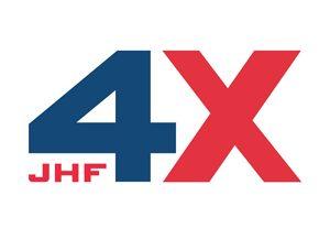 Associado ABUP - HYDRONLUBZ 4 X