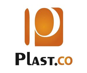 Associado ABUP - PLAST.CO