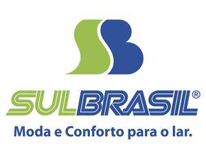 Associado ABUP - SUL BRASIL