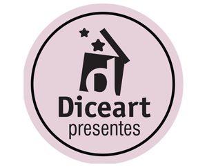 Associado ABUP - DICEART COMERCIO DE PORCELANAS