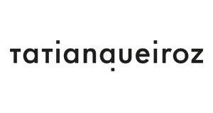 Associado ABUP - TATIANA QUEIROZ