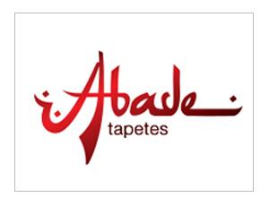 Associado ABUP - ABADE TAPETES
