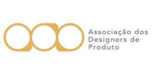 Associado ABUP - ADP ASS. DOS DESIGNERS DE PRODUTO
