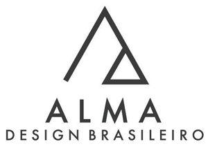 Associado ABUP - ESTÚDIO ALMA DESIGN
