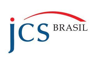 Associado ABUP - JCS BRASIL ELETRODOMÉSTICOS