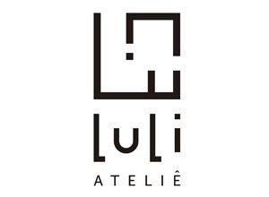 Associado ABUP - LULI ATELIÊ