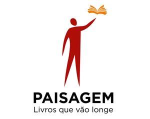 Associado ABUP - PAISAGEM