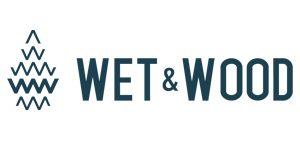 Associado ABUP - WET & WOOD