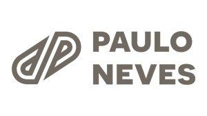 Associado ABUP - PAULO NEVES