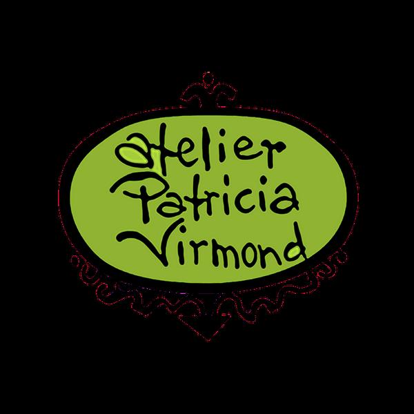 ATELIER PATRICIA VIRMOND