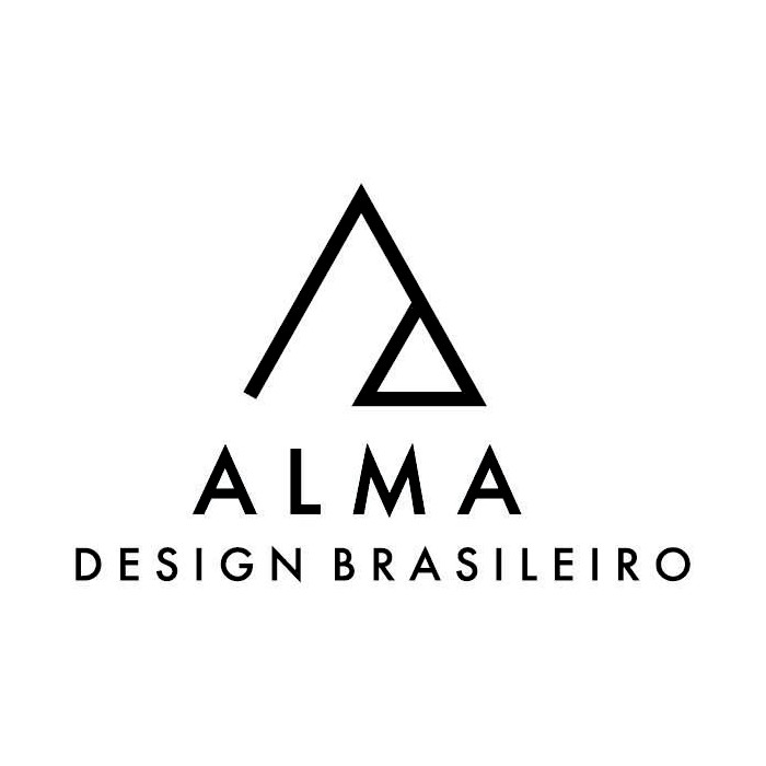 ESTUDIO ALMA DESIGN