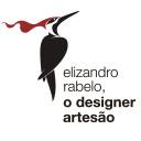O DESIGNER ARTESÃO