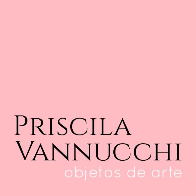 PRISCILA VANNUCCHI