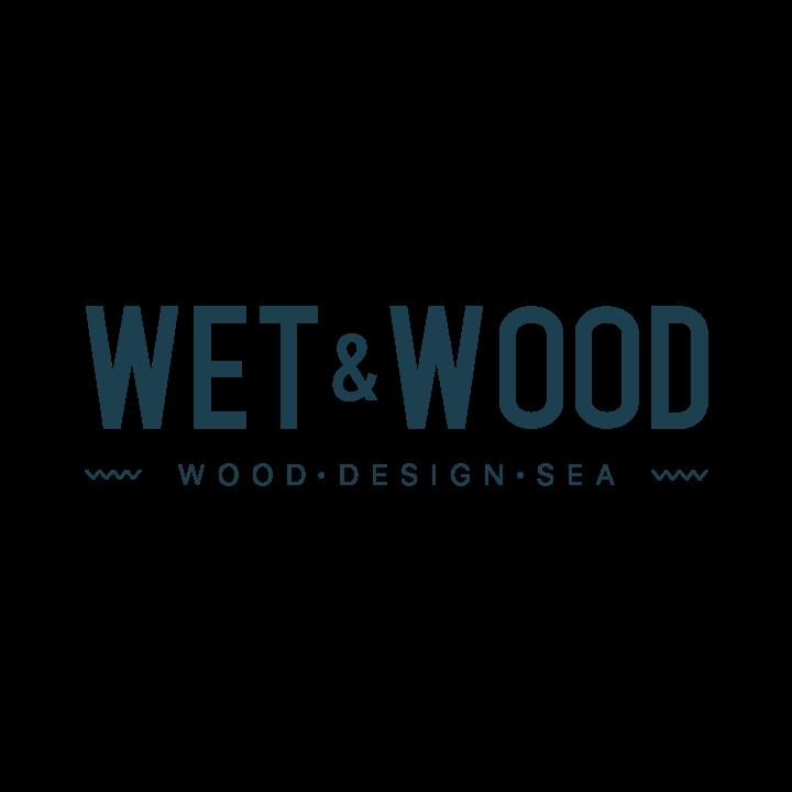 WET & WOOD