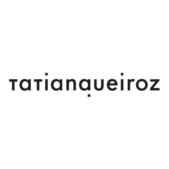 TATIANA QUEIROZ