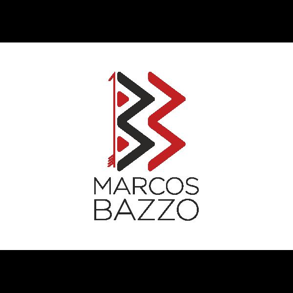 MARCOS BAZZO DESIGN