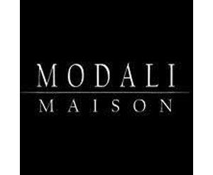 MODALI MAISON