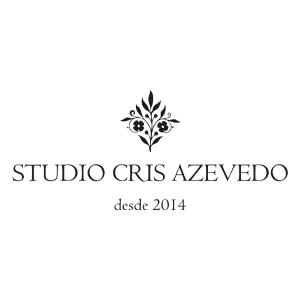 Associado ABUP - STUDIO CRIS AZEVEDO