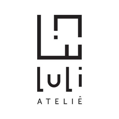 Luli Ateliê