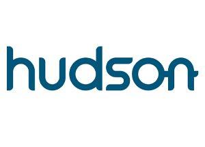 Associado ABUP - HUDSON IMPORTS