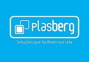 Associado ABUP - PLASBERG