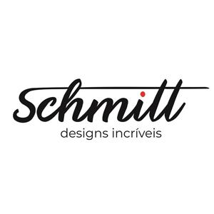 Associado ABUP - SCHMITT ARAMADOS