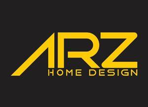 Associado ABUP - ARZ HOME DESIGN