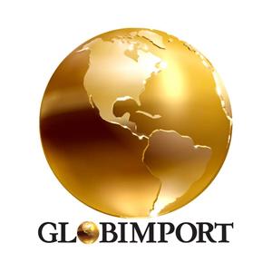 Associado ABUP - GLOBIMPORT