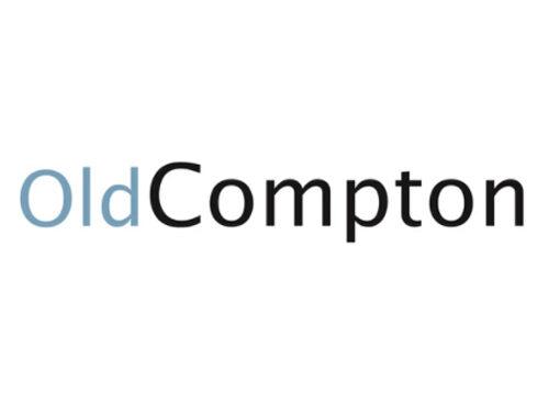 Associado ABUP - OLD COMPTON
