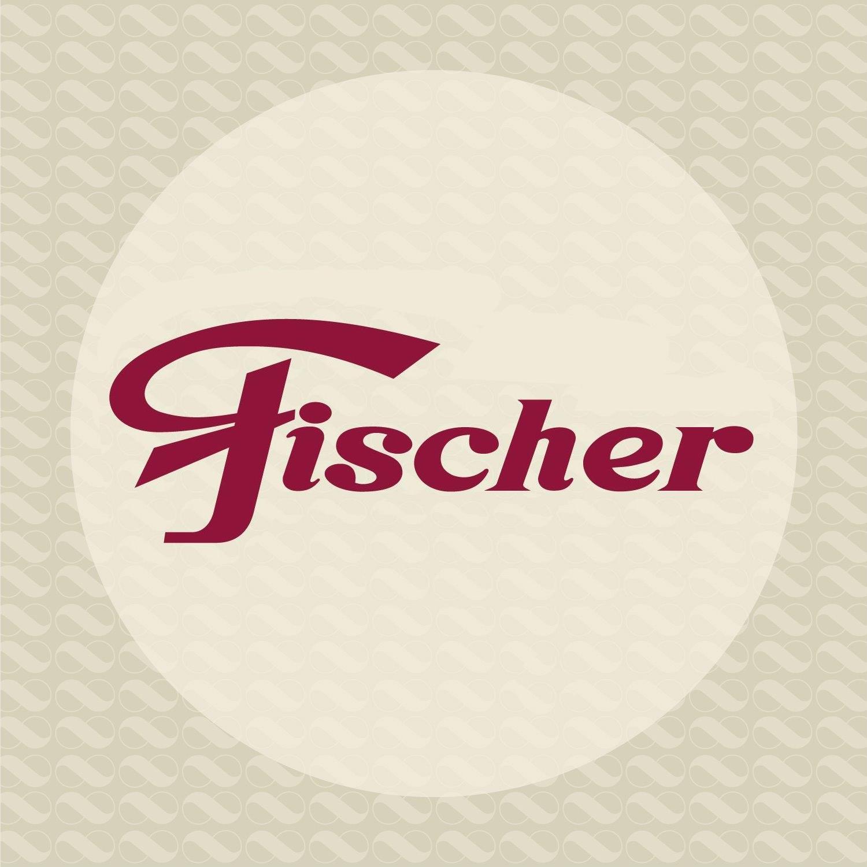 Associado ABUP - FISCHER