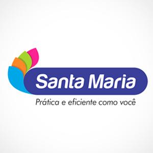 Associado ABUP - SANTA MARIA