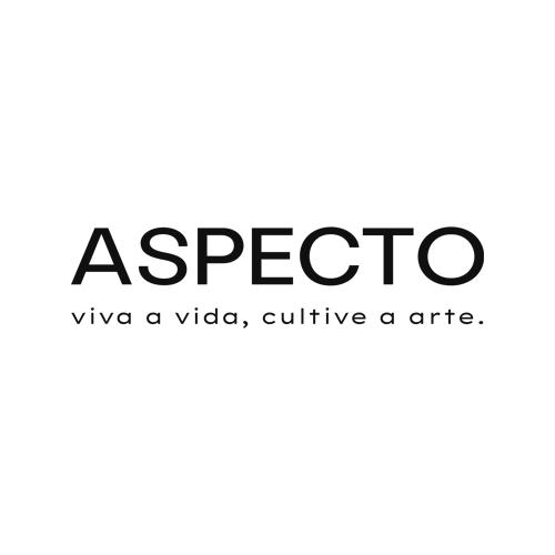 Associado ABUP - ASPECTO