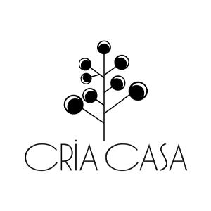 CRIA CASA