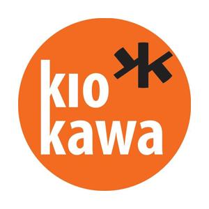 KIOKAWA DESIGN
